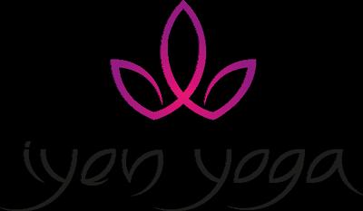iyen yoga